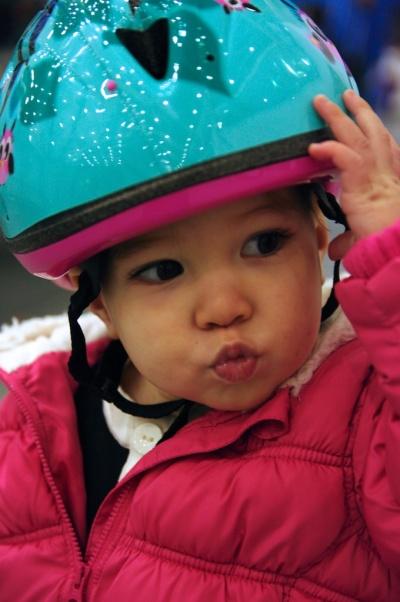 Addison December 2012  09 18-23-47