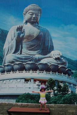 Hong Kong Phuket 2013-05-23 at 21-38-20