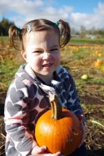Addison October 2013 27 at 11-40-39