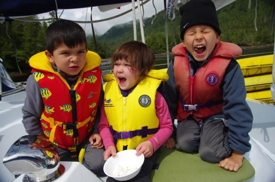 Haida Gwaii 2014-07-21 15-28-34