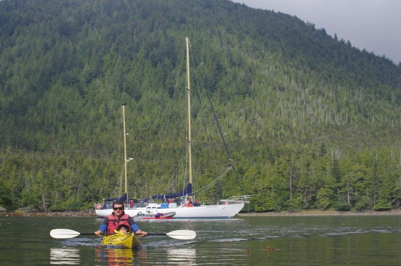 Haida Gwaii 2014-07-21 16-44-15