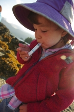 Haida Gwaii 2014-07-23 19-58-15