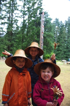 Haida Gwaii 2014-07-24 13-39-49