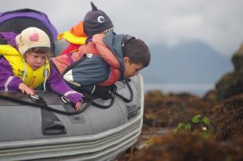 Haida Gwaii 2014-07-25 08-05-33