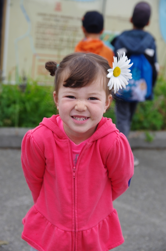 Haida Gwaii 2014-07-27 09-26-37