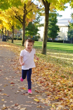 Addison October 2014 09 17-35-23