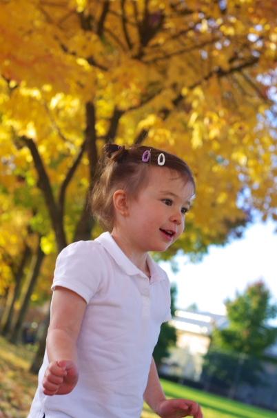 Addison October 2014 09 17-36-35
