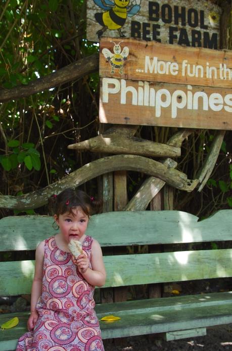HK Philippines 2014-11-11 21-08-17