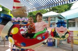 HK Philippines 2014-11-15 00-15-01