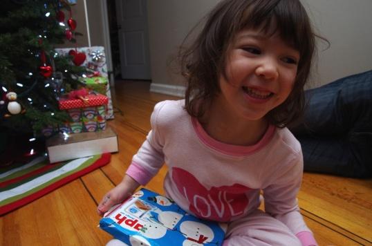 Addison December 2015 25 at 09-18-35