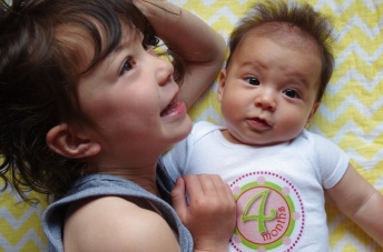 Charlie + Addison August 05 at 06-51-45