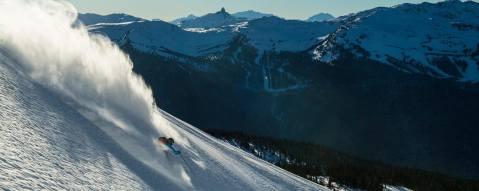 Skiing_MDouglas_BlkcbMtn_EB011_2000x400