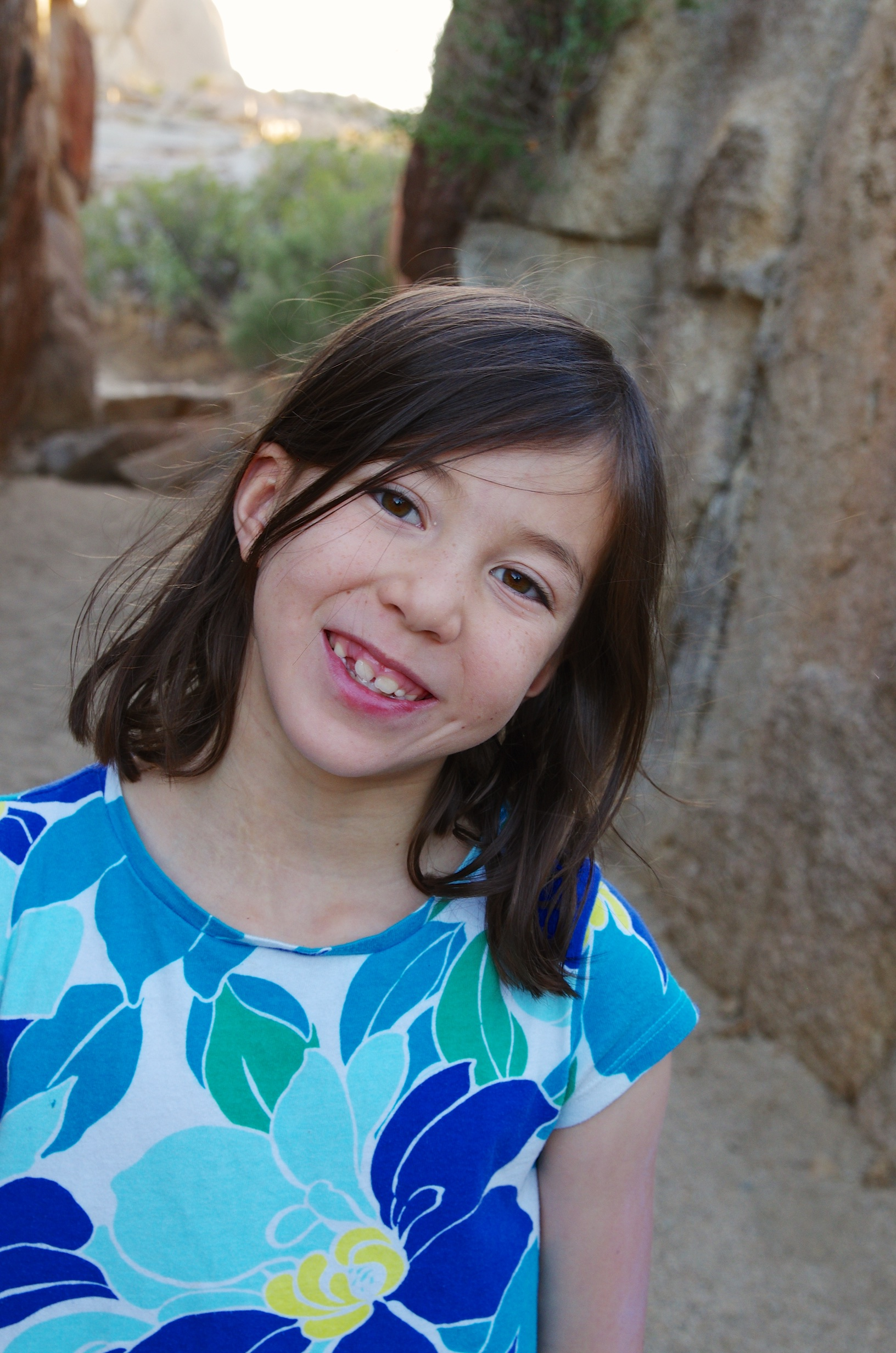 Four reasons to #bethankful – according to a 7 year old. #lifeaftertransplant #thanksgiving #gratitude